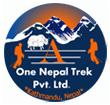 A Nepal Trek